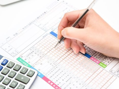 ふるさと納税 新法適用迫る