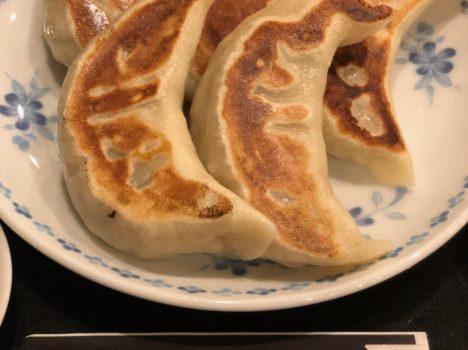 池袋:開楽(kailaku)
